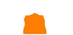 электромотоциклы лого сайт2.png